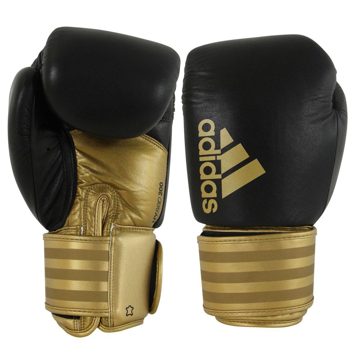"""Adidas Boxhandschuhe """"Hybrid 200"""""""