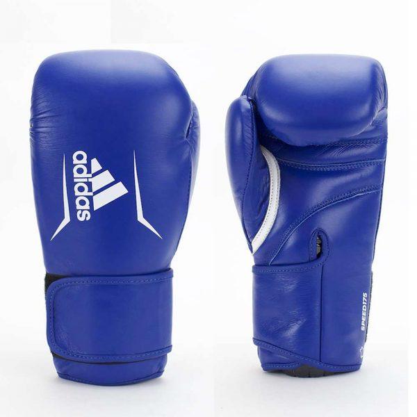 "Adidas Boxhandschuhe ""Speed 175"""