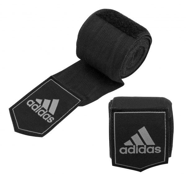 Adidas Boxbandagen