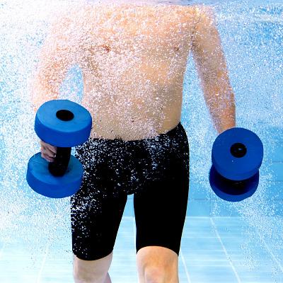 Größe L - Schwimmen - Beco