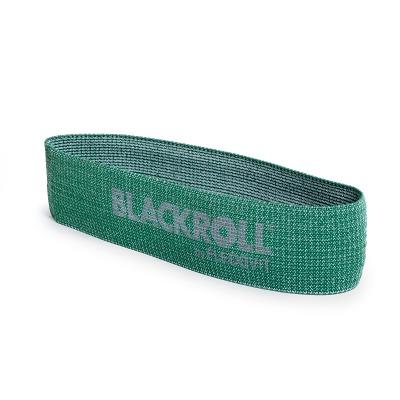 Grün - Fitnessgeräte - Blackroll
