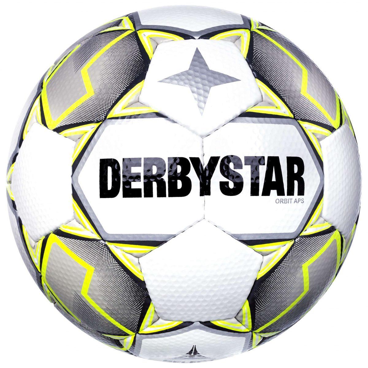 """Derbystar Fußball """"Orbit APS"""" - Bälle - Derbystar"""