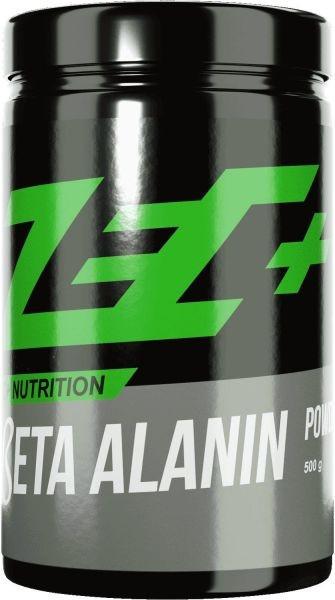 ZEC+ Beta-Alanin Powder - 500g
