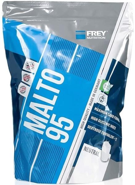 Frey Nutrition Malto 95 - 1000g Beutel