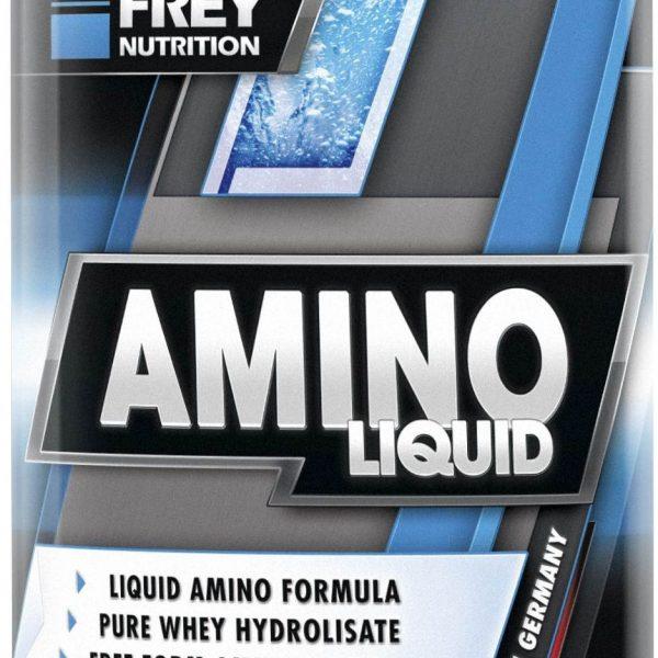 FREY NUTRITION Amino Liquid - 1000ml