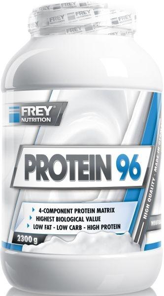 FREY NUTRITION Protein 96 - 2300g