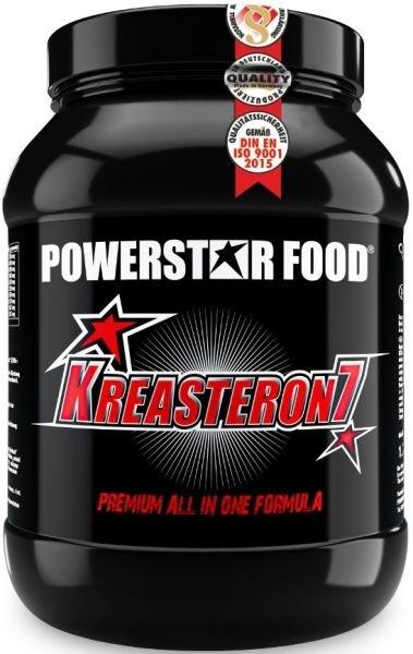 Powerstar Kreasteron 7 - 1725g
