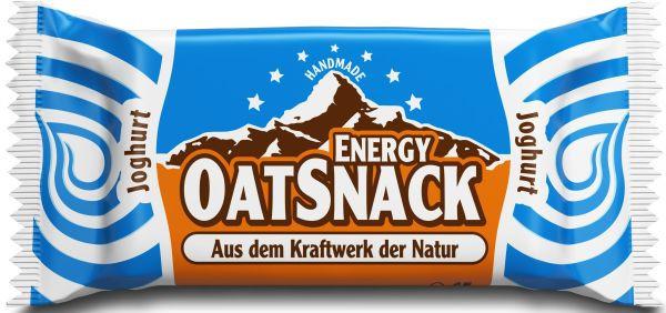 Davina Energy Oatsnack - 65g
