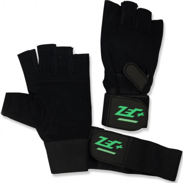 ZEC+ Trainingshandschuhe Bodybuilding