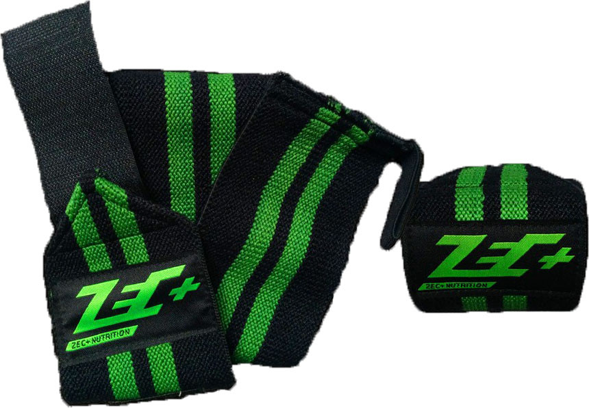 ZEC+ Handgelenkbandagen