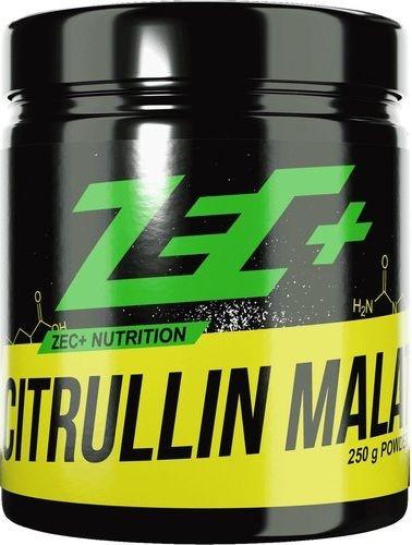 ZEC+ Citrullin Malate - 250g Pulver
