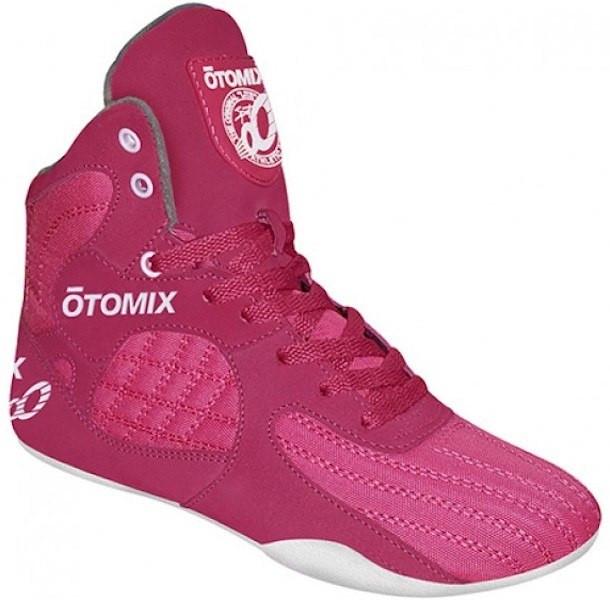 Otomix Stingray Escape - Pink