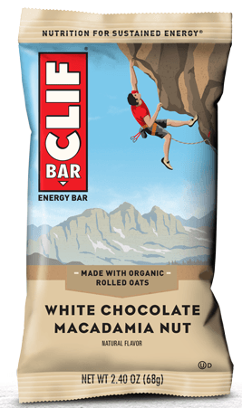 CLIF Bar Energieriegel - 68g
