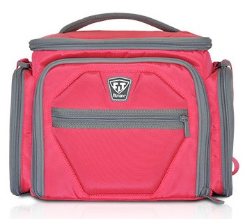 Fitmark THE SHIELD - Pink