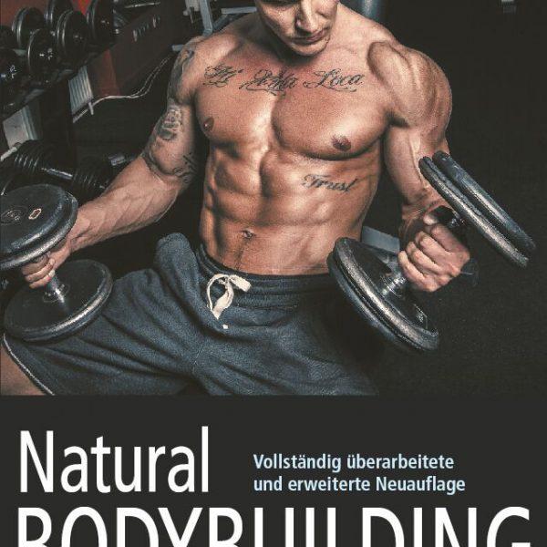 Natural Bodybuilding (Dr. Andreas Müller)