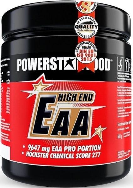 Powerstar EAA High End - 600g
