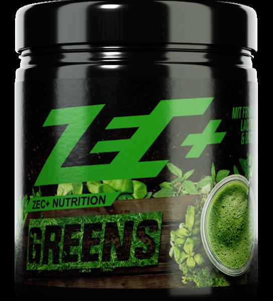 ZEC+ Greens - 300g