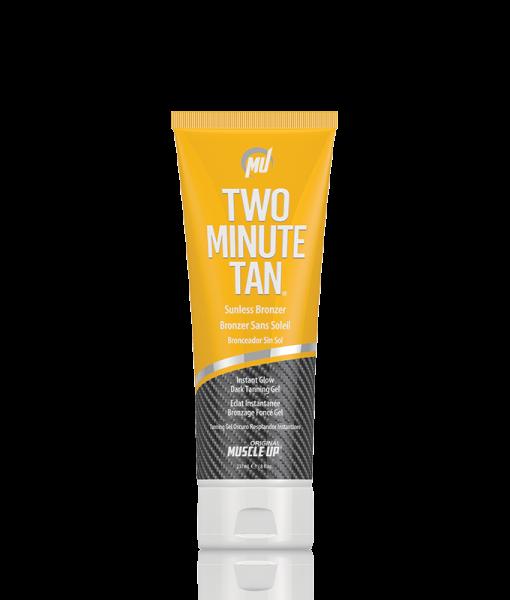 Pro Tan 2 Minute Tan - 237ml