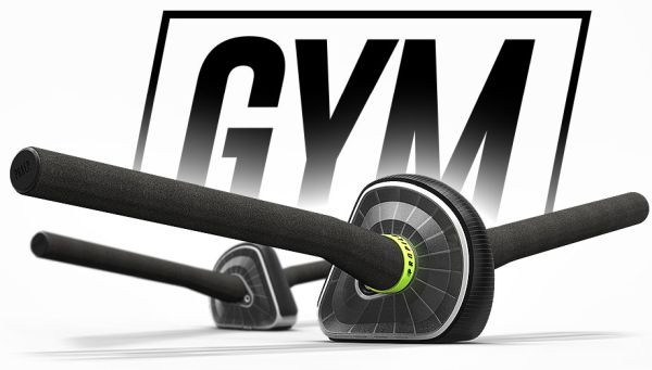 PREAP ProPilot Gym Edition - SnowWhite