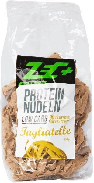 ZEC+ Protein Nudeln Low Carb Tagliatelle - 250g
