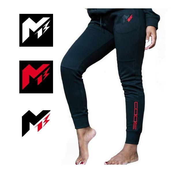 M13 Code Women Jogger