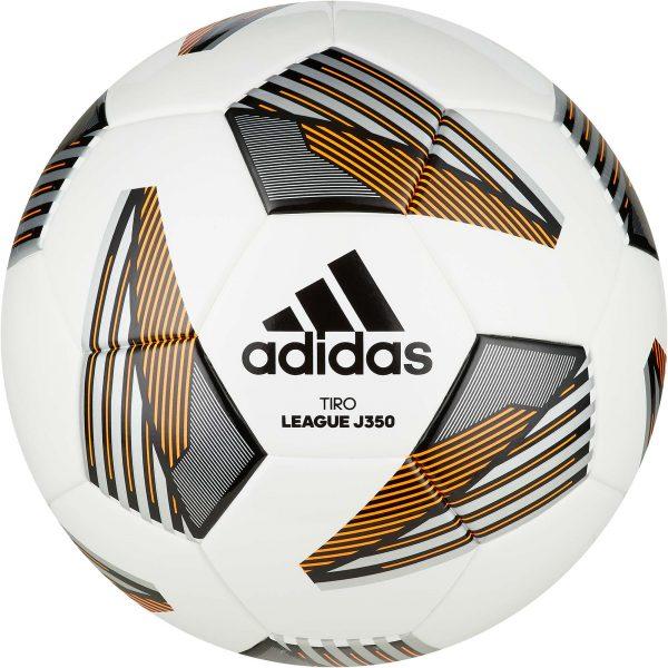 """Adidas Fußball """"Tiro League Junior"""""""
