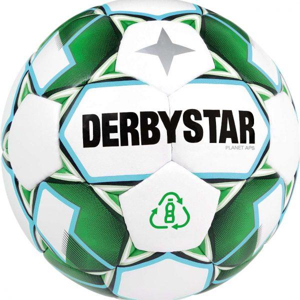 """Derbystar Fußball """"Planet APS"""" - Bälle - Derbystar"""
