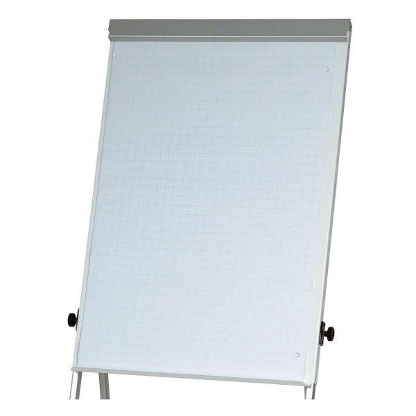 Flipchart Blöcke-Set - Lehrmittel - Maul