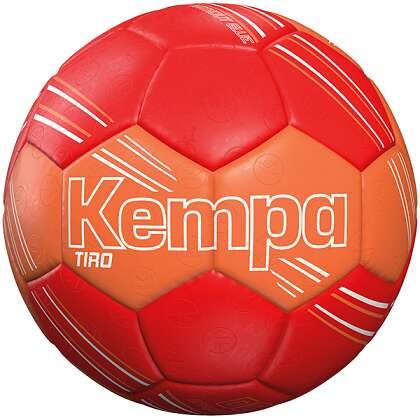 "Kempa Handball ""Tiro"""