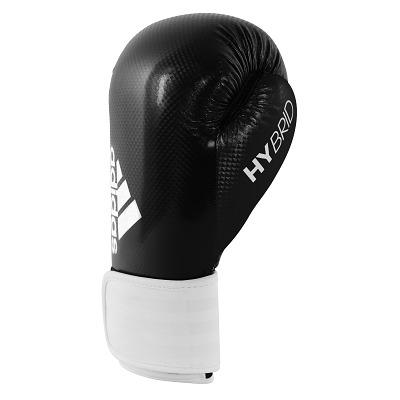 10 oz. - Fitnessgeräte - Adidas
