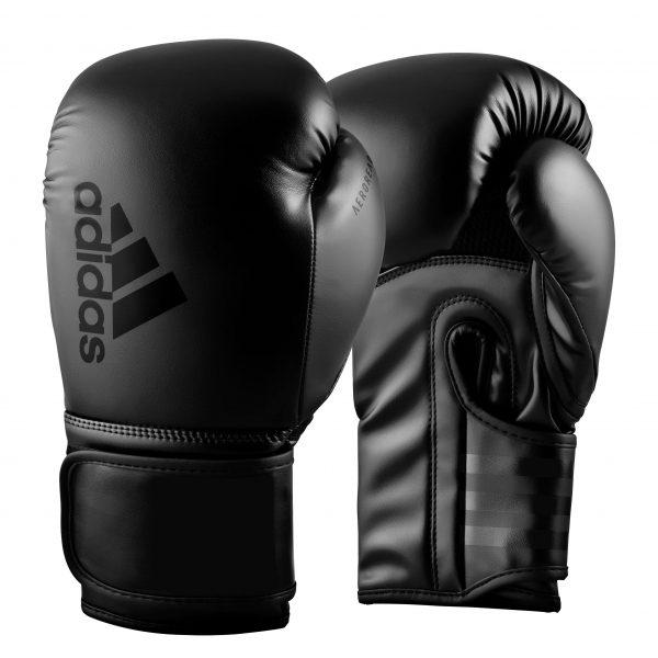 """Adidas Boxhandschuhe """"Hybrid 80"""""""