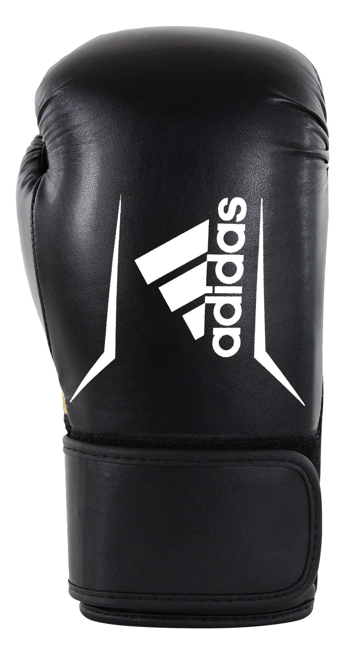 "Adidas Boxhandschuhe ""Speed 100"""