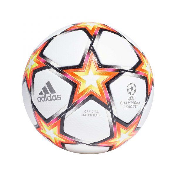 "Adidas Fußball ""UCL 2021-2022"" - Bälle - Adidas"