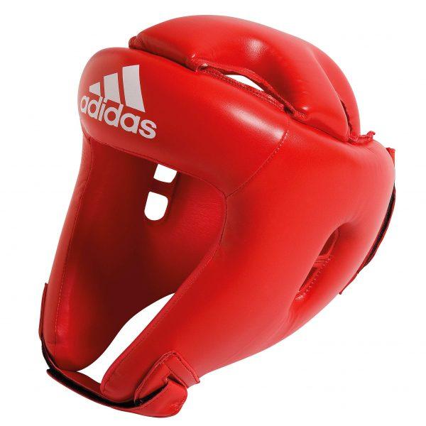 """Adidas Kopfschutz """"Competition"""""""