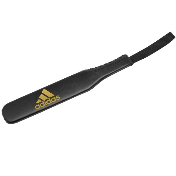 Adidas Speed Precision Stick - Fitnessgeräte - Adidas