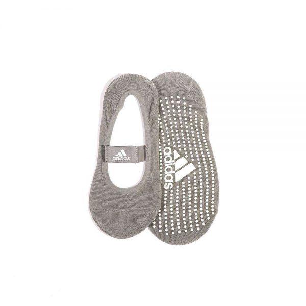 Adidas Yoga-Socken
