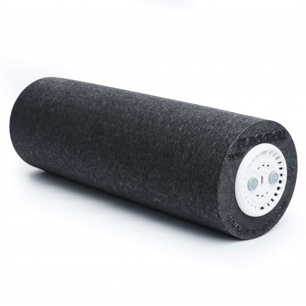 "Blackroll Booster-Set ""Slim"" - Fitnessgeräte - Blackroll"