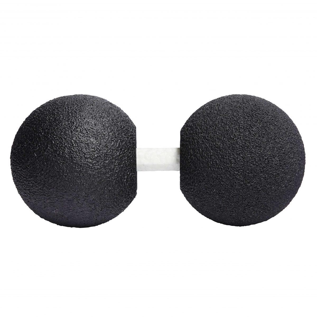 "Blackroll Faszienball ""Duoflex 12"" - Fitnessgeräte - Blackroll"