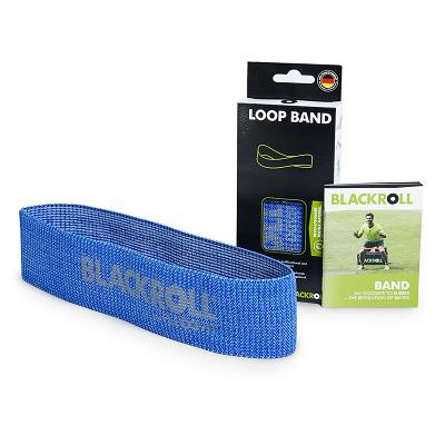 Extra leicht - Fitnessgeräte - Blackroll