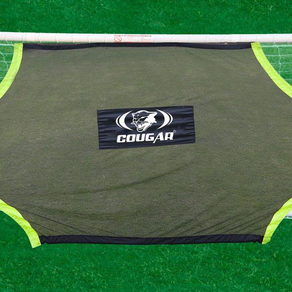 Cougar Zielschuss-Netzwand