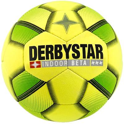 Größe 4 - Bälle - Derbystar