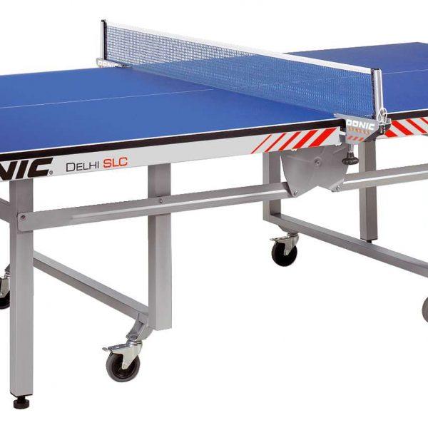 """Donic Tischtennisplatte """"Delhi SLC"""" ITTF"""