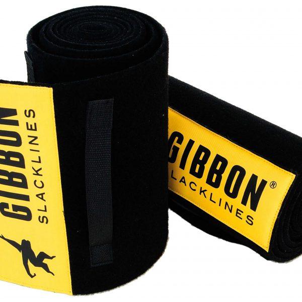 """Gibbon Baumschoner """"Treewear XL"""" - Freizeitspiele - Gibbon"""
