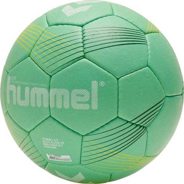 """Hummel Handball """"Elite 2021"""""""