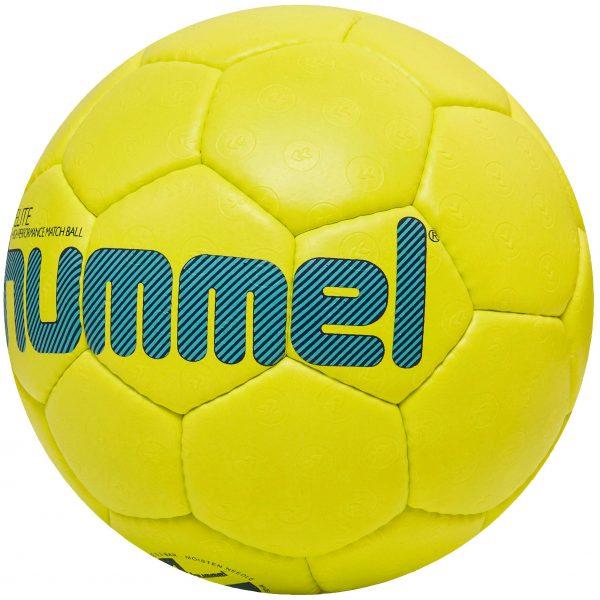 """Hummel Handball """"Elite"""""""