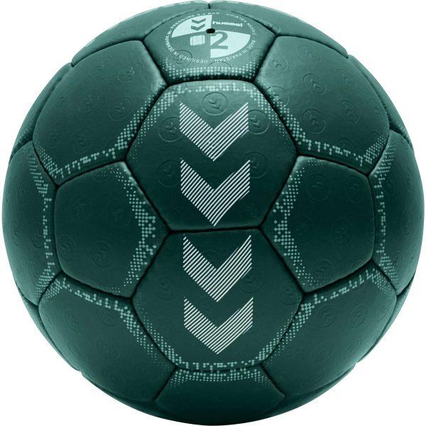 """Hummel Handball """"Premier 2021"""""""