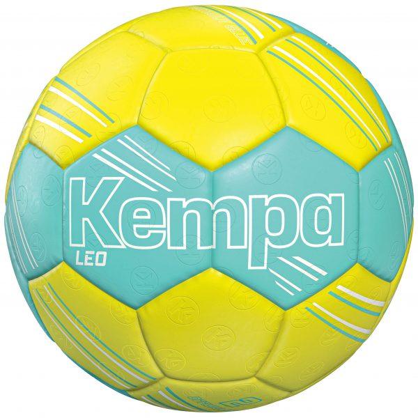"""Kempa Handball """"Leo"""""""
