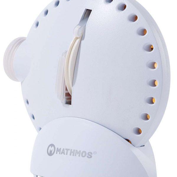 Mathmos Space-Projektor