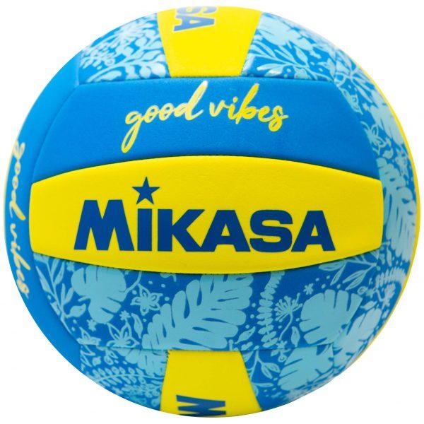"""Mikasa Beachvolleyball """"Good Vibes"""" - Bälle - Mikasa"""