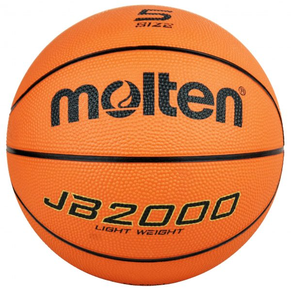 "Molten Basketball ""B5C2000-L"" - Bälle - Molten"
